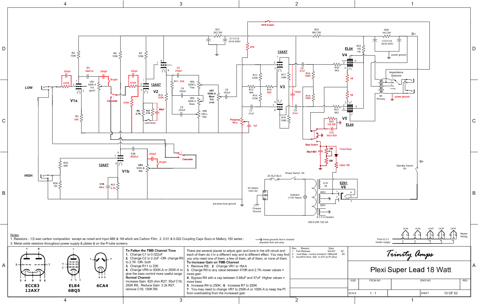 trinityamps.com • View topic - My DIY Head Cab on circuit diagram, fender schematic, tube map, zvex sho schematic, irig schematic, peavey schematic, jtm45 schematic, overdrive schematic, dsl schematic, 3pdt schematic, ac30 schematic, 1987x schematic, jcm 900 schematic, transformer schematic, marshall schematic, amp schematic, bassman schematic, guitar schematic, functional flow block diagram, 5e3 schematic, bass tube preamp schematic, one-line diagram, slo-100 schematic, piping and instrumentation diagram, soldano schematic, technical drawing, block diagram,